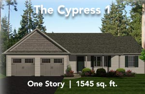 08-The-Cypress-1