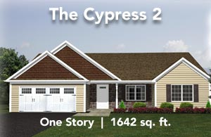 09-The-Cypress-2