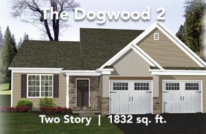 The Dogwood 2