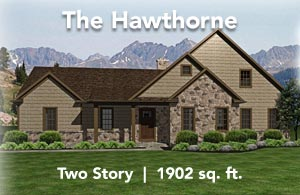 13-The-Hawthorne