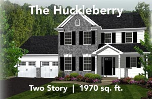 15-The-Huckleberry