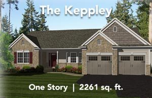 The Keppley