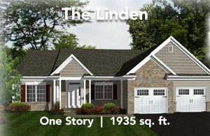 The Linden