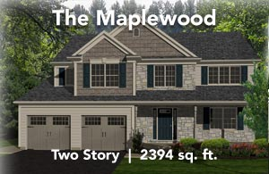 18-The-Maplewood
