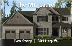 19-The-Mt-Laurel