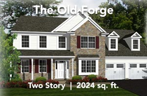 22-The-Old-Forge