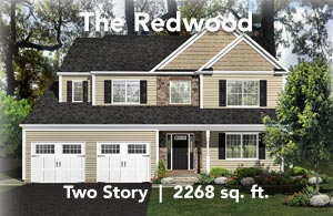 24-The-Redwood
