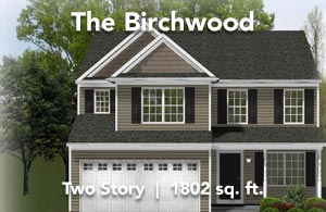 27-The-Birchwood