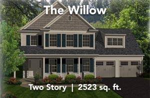 28-TheWillow