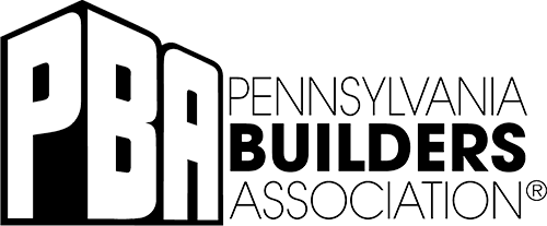 Member, Pennsylvania Builders Association
